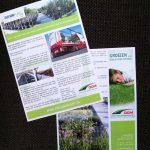 Folder Zeelandplant 2010