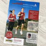 Flyer Summit Health