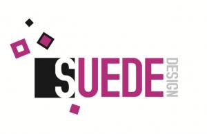 Logo-Suede-design-2009