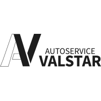 Logo-valstar-autoservice