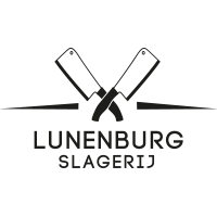 logo-Slagerij-Lunenburg